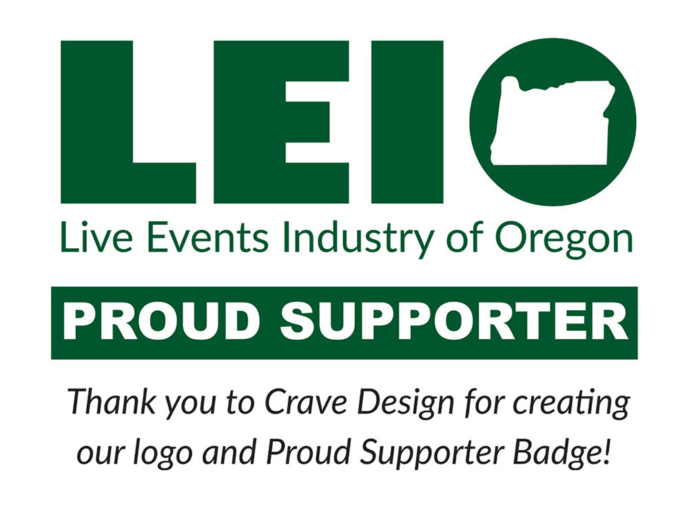 LEIO Home Page Badge 2