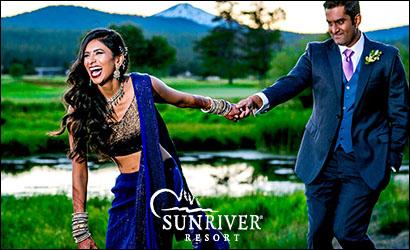 Sunriver Resort - 2020 Brochure
