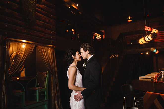 The Indigo Bride – Bend Oregon Wedding Coordination & Planning – Central Oregon Weddings