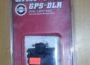 Grip Pod GPS-DLR