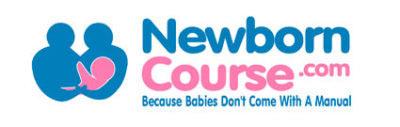 NewbornCourse