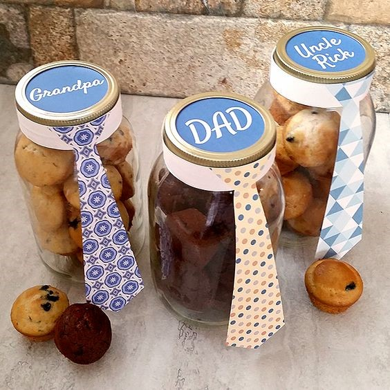 9 Child Friendly Craft Gift Ideas For Father S Day Nannyauthority