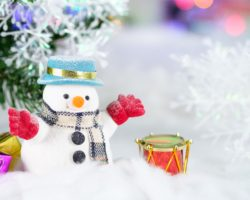 36 Family Activities for Celebrating the Holidays This December