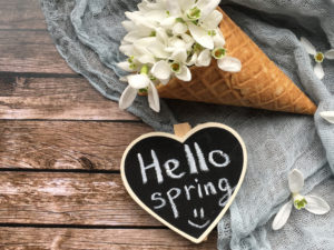 Spring Time Kid Friendly Events in NYC