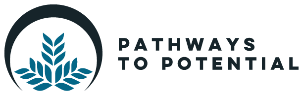 Pathways to Potential - Psychologist - Newport Beach (Orange County)
