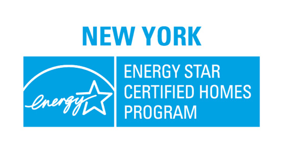 NY Energy Star Certified