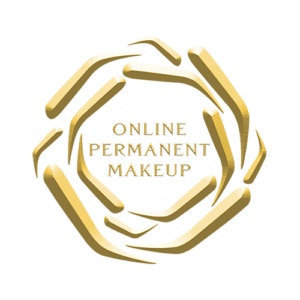 Online PMU