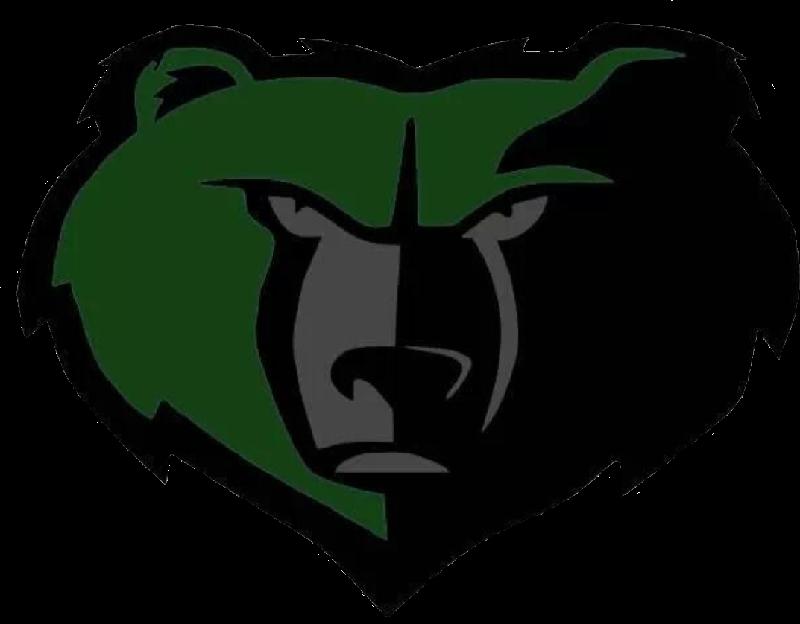 Palmetto Ridge Touchdown Club, Inc