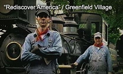 Producer: Brian Colasinski / generator films
