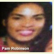 pam-robinson
