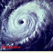 hurricane10