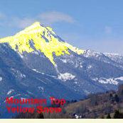 mountainsnow