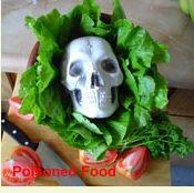 poisonfood