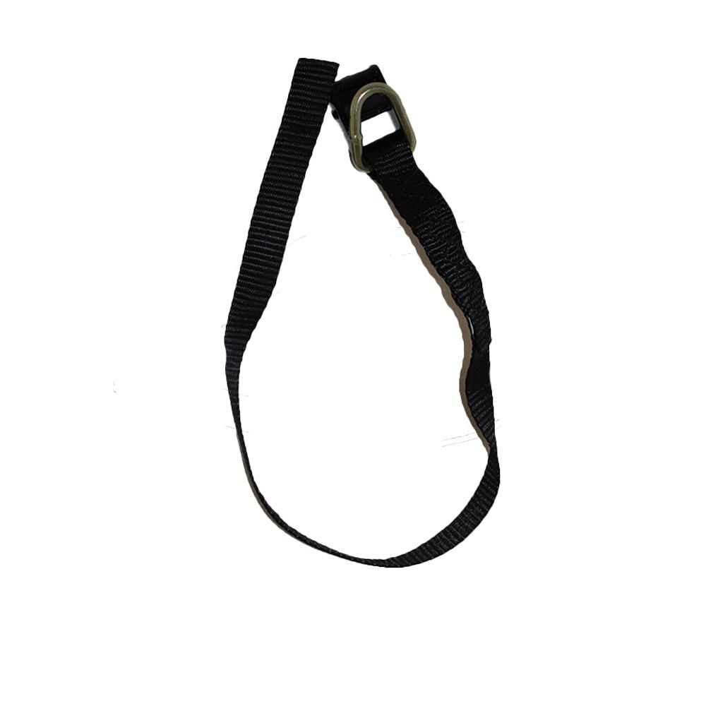 Sub proudct strap 1