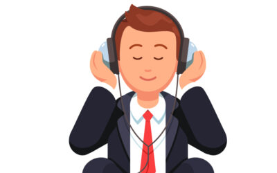 52 Best Sales Podcasts Every Rep Should Follow in 2019