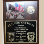 RunWall_Plaque_2012