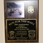 RunWall_Plaque_2013