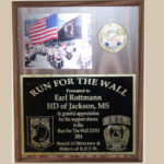 RunWall_Plaque_2014