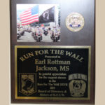 RunWall_Plaque_2015