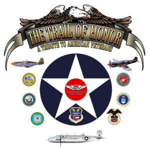 CAF Trail Of Honor