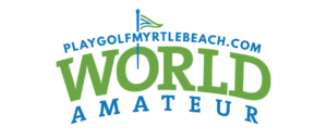myrtle beach world am practice
