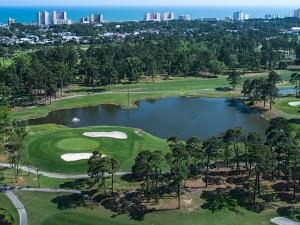 Beachwood Golf Club