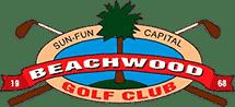 beachwood golf club logo north myrtle beach