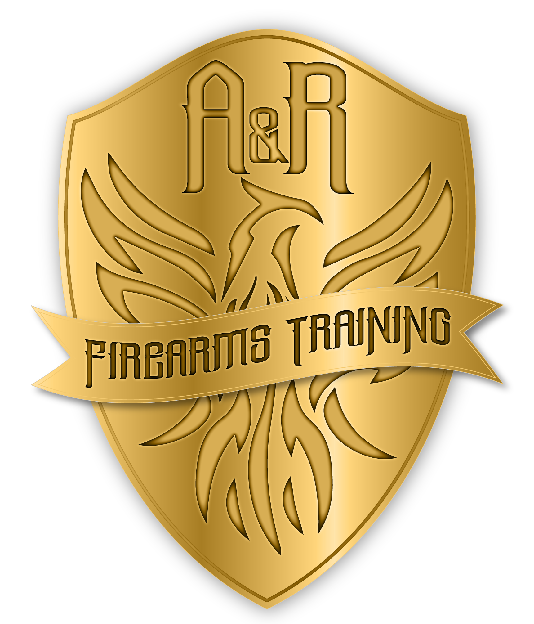 A&R Firearms Training