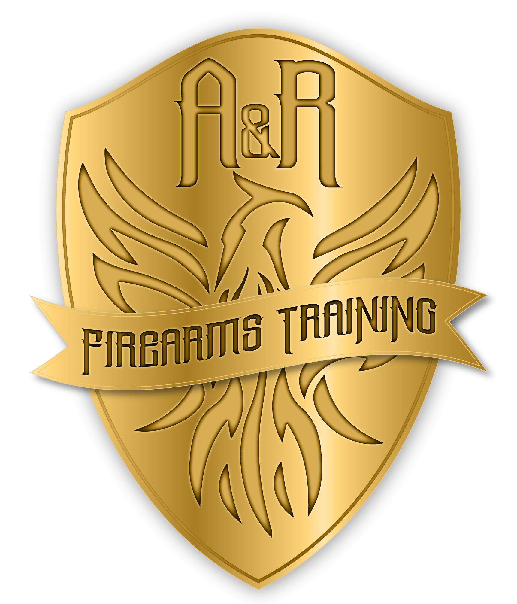 A&R Firearms Training