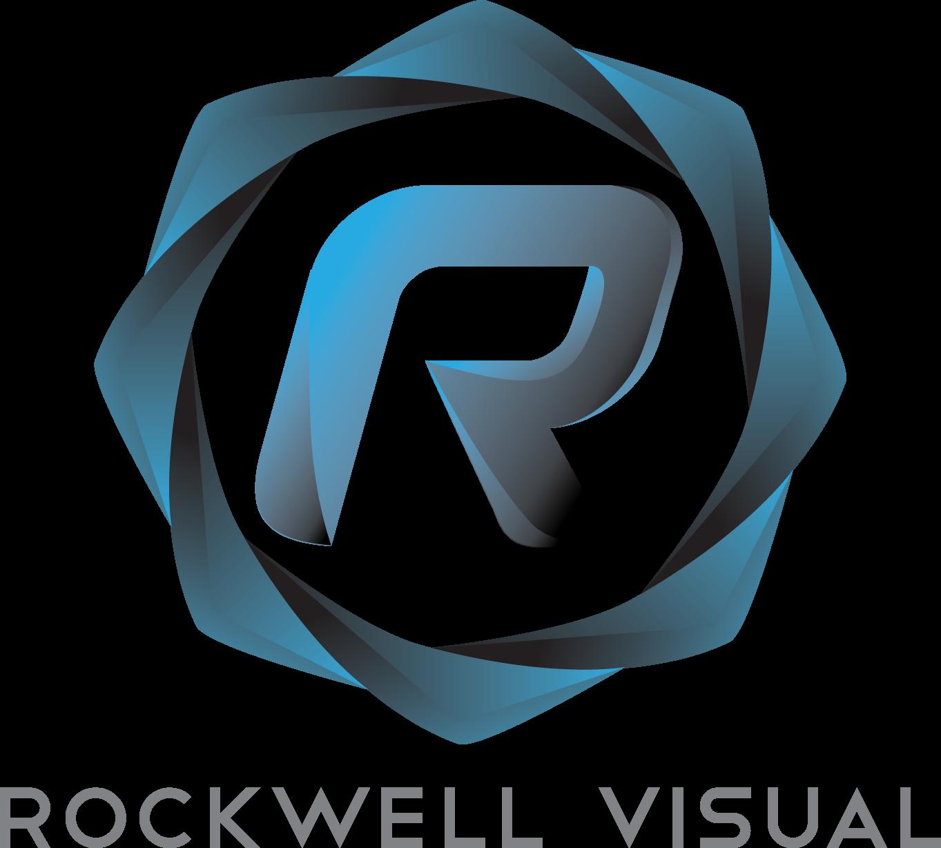 Rockwell Visual