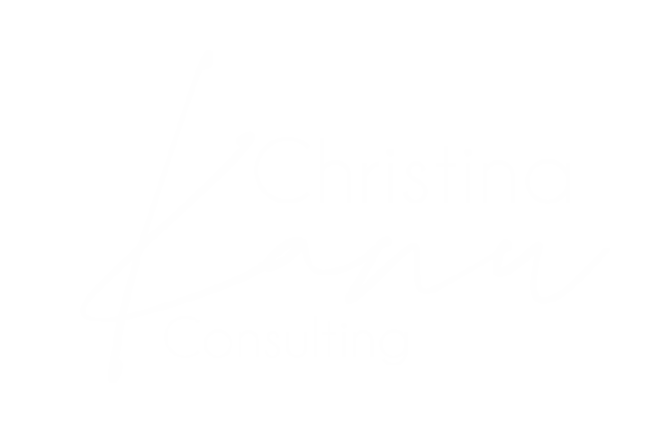 Christina Kanu Consulting