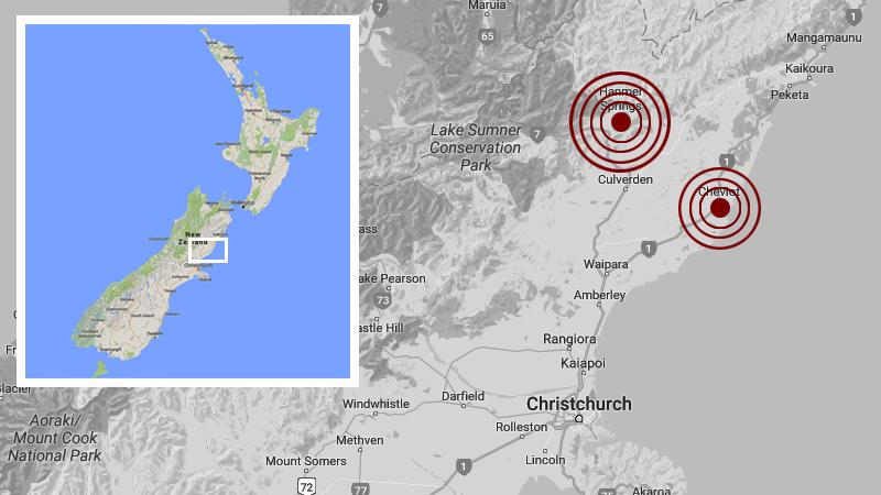 new-zealand-earthquake-2016-11-14-ver5