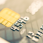 How to avoid card fraud and ATM skimming