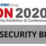 Korea Security Briefing – February Edition