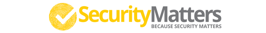 SecurityMatters Magazine