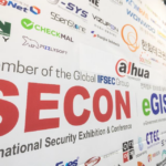 SECON & eGISEC 2020 Rescheduled to 2021