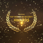 Top Women in Security Philippines 2020