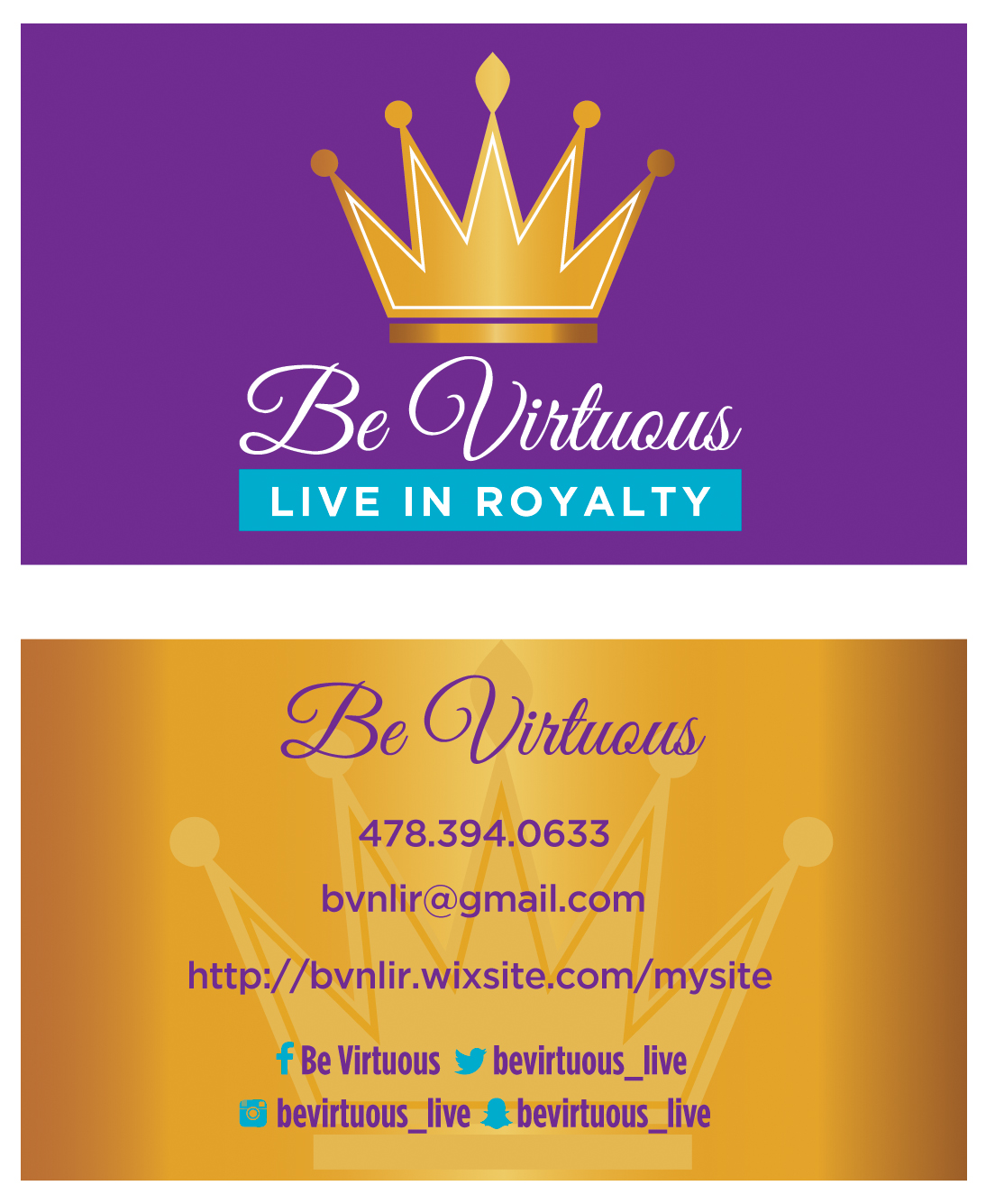 Be Virtuous FINAL card2