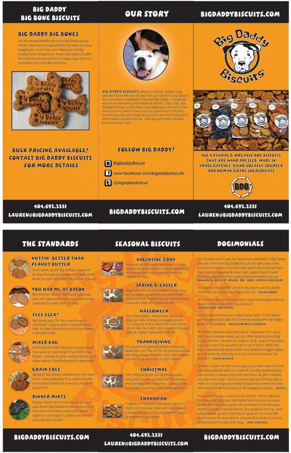 Brochure_BDBweb