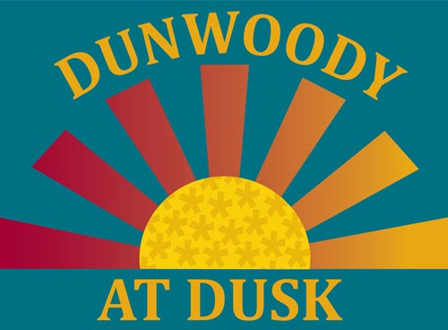 Dunwoody at DuskFINAL
