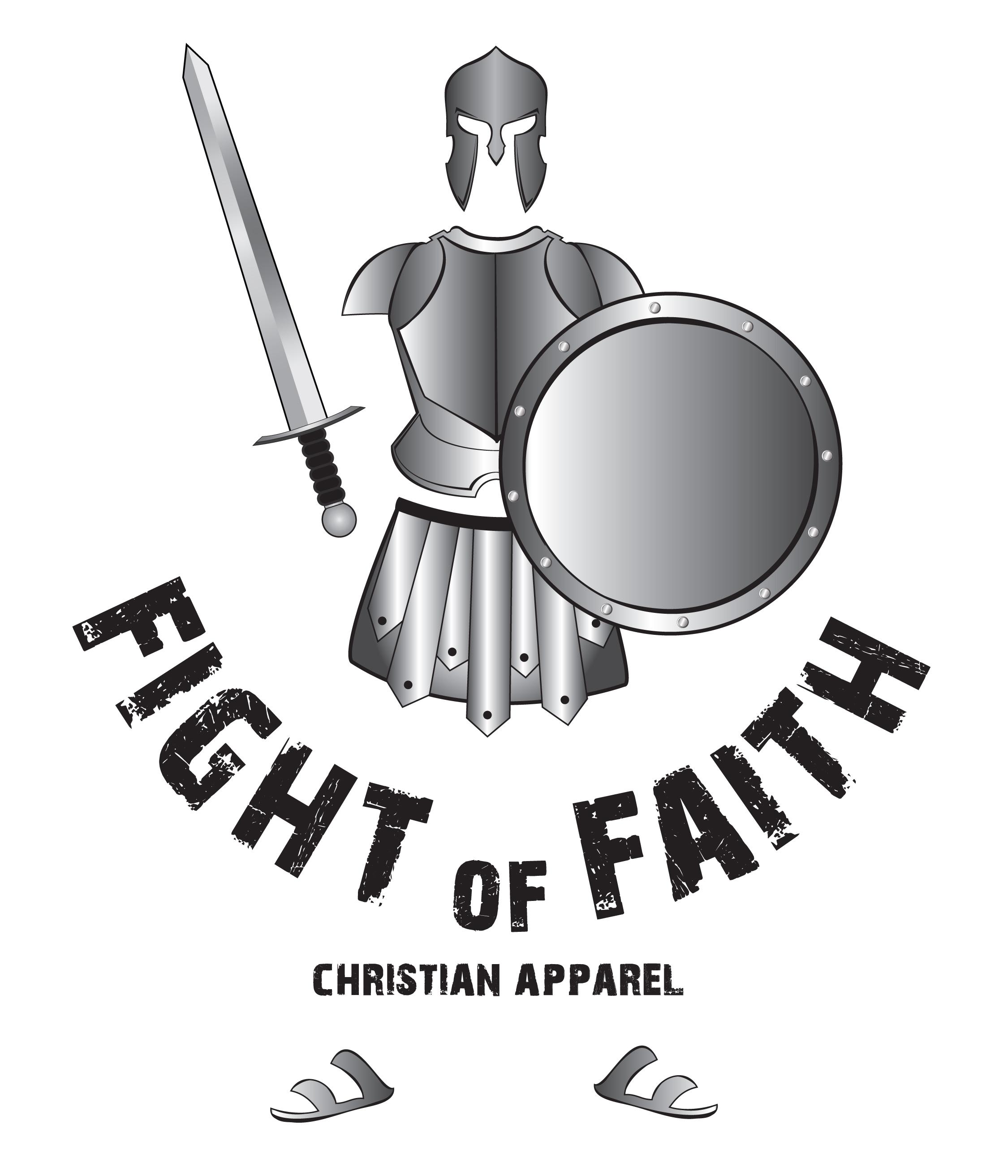 FOF logo FINAL