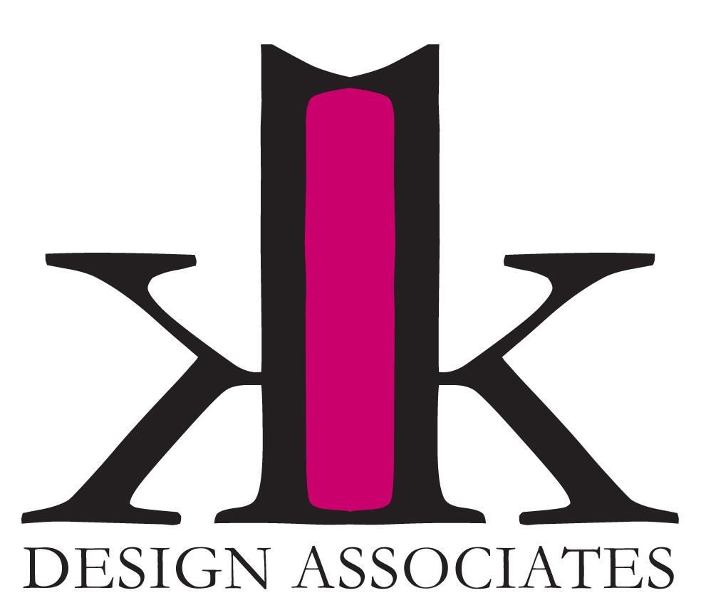 KK Design Associates