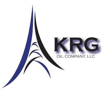 KRG-Oil-Co-logo
