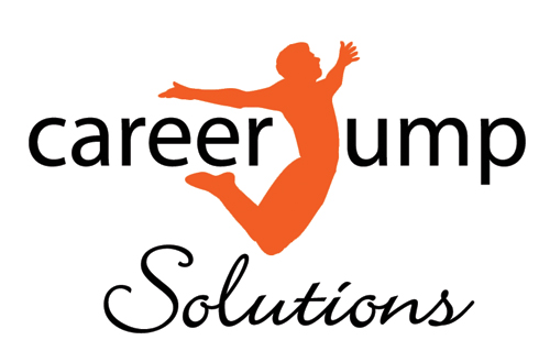 Career Jump Solutions