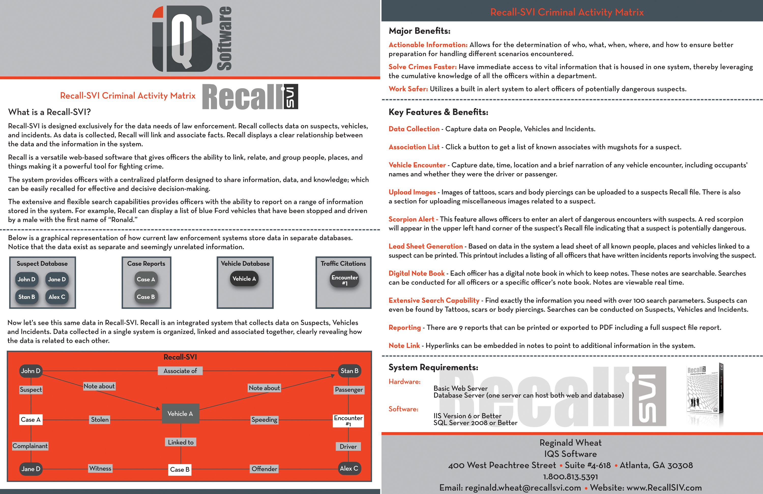 Recall SVI flyer SIDE1 FINAL