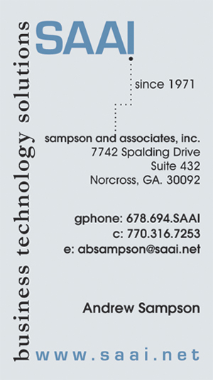 Business_Card_Vertical 3.27.12