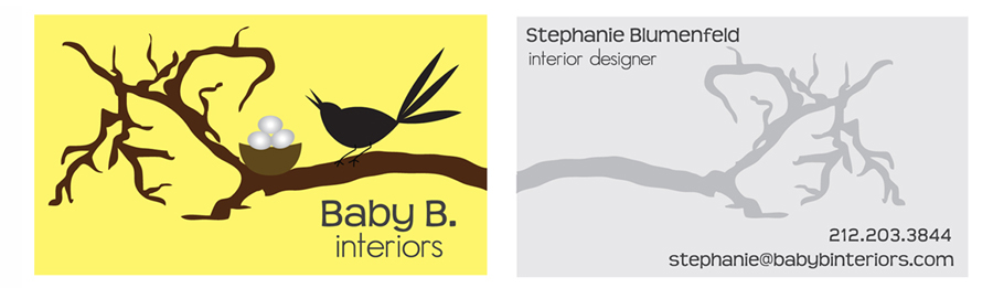 baby-b-business-card