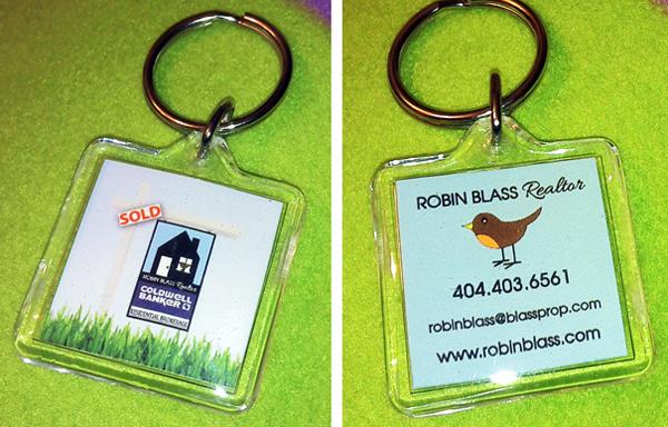 robin-blass-keychain
