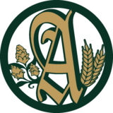 Allusion Brewing Logo Icon