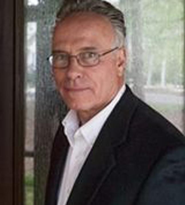 Graham Lombardo